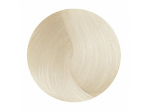 FANOLA No Yellow Color Cream 100ml - Intense Anti-Yellow Ice Superlightener S.1322
