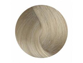 FANOLA No Yellow Color Cream 100ml - Platinum Ice Blonde 10.ICE