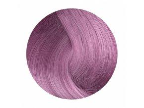 FANOLA No Yellow Color Cream 100ml - Rose Toner T.ROSE