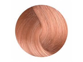 FANOLA No Yellow Color Cream 100ml - Rose Gold Toner T.ROSE G