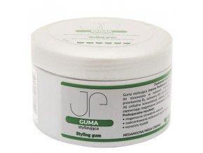 JOANNA Styling JP Stylingová guma na vlasy pro kreativní stylizaci vlasů - super silná 200g