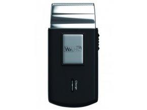 WAHL 3615-1016 Cestovní holicí strojek Wahl Travel Shaver