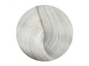 SCHWARZKOPF Igora Royal barva - popelavá ultra šedá blond 10-21