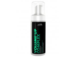 JOANNA Professional Volume Up Complex 150ml - pěna pro větší objem vlasů