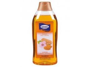 MIL MIL Almond Šampon pro suché a poškozené vlasy 750ml