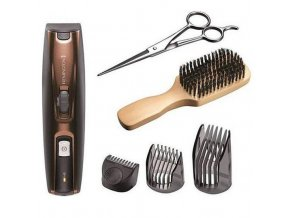 REMINGTON MB4046 Beard Kit - zastřihovač vousů + příslušenství