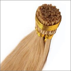 Vlasy Micro Ring