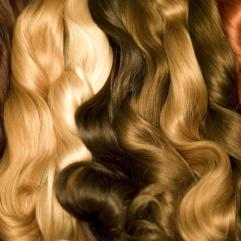 Východo-evropské vlasy