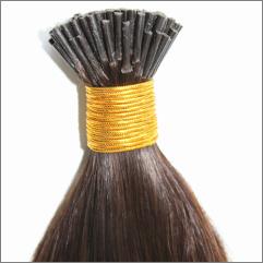 Vlasy Bellargo
