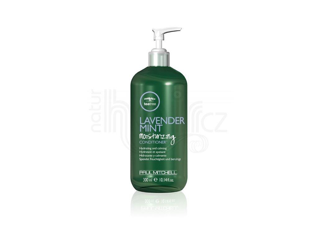 tt lavendermint moisturizingconditioner product