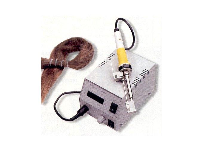 Kurz-prodlužování-vlasů-Bond-Plus-predlžovania-vlasov