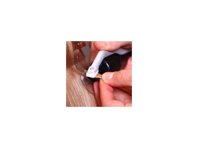Kurz-prodlužování-vlasů-keratin-predlžovania-vlasov