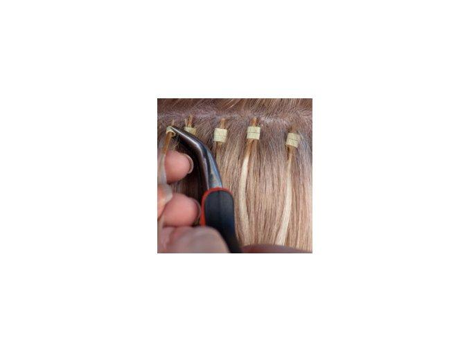 kurz skoleni prodlouzeni vlasu micro ring