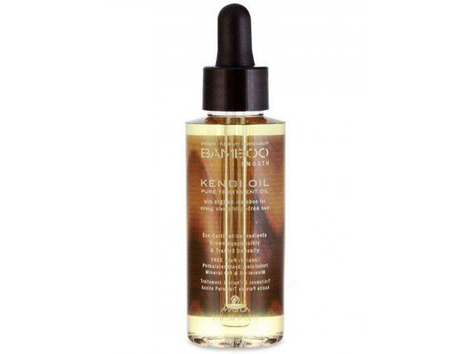Alterna Bamboo Smooth Kendi Pure Treatment Oil Kendi