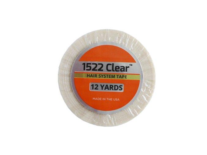 páska na paruku antialergenní