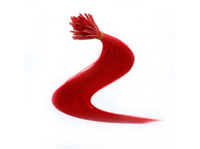 praminky červených vlasů (1)