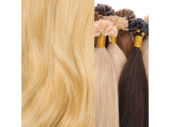praminky-vlasu-na-keratin