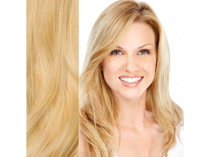 prodluzovani-vlasu-indicke-vlasy-blond-svetla
