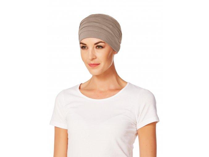 satek-turban-yoga-1000-0167