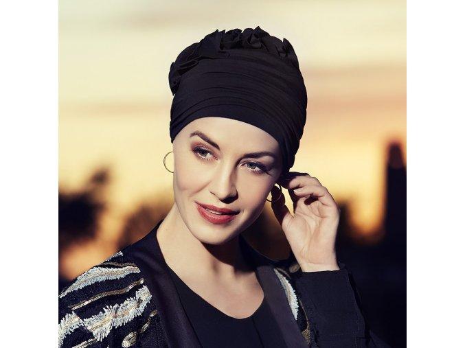 satek-turban-chemoterapie