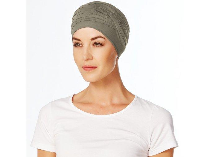 satek-po-chemoterapii