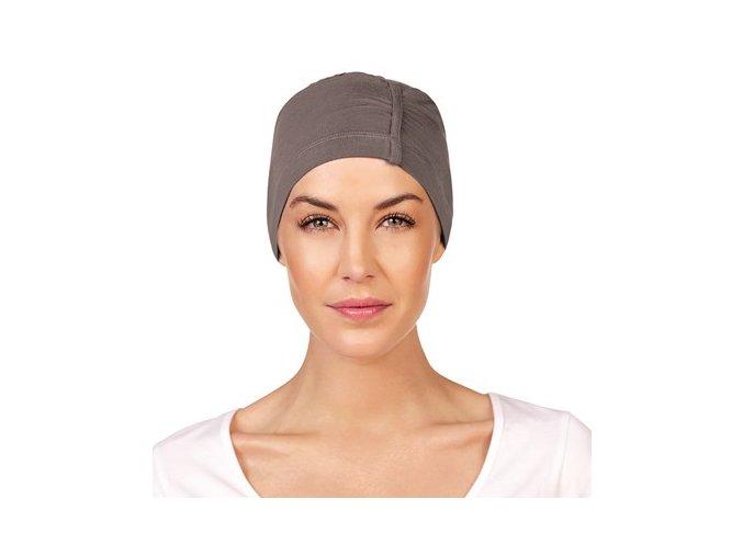 šátek- turban-na-spaní