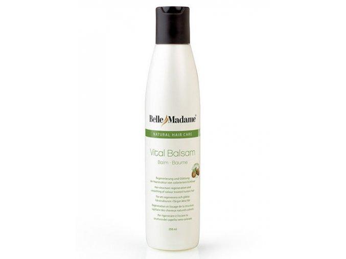 kondicioner pro paruky z pravych vlasu
