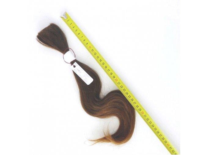 středo evropské vlasy 3190