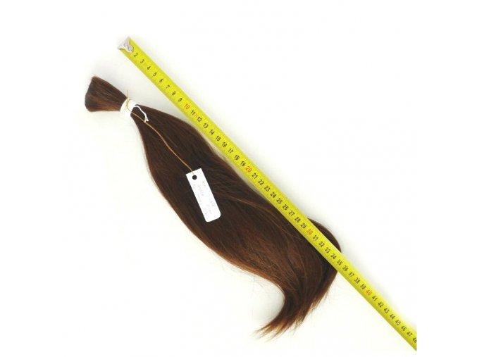 středo evropské vlasy 3575