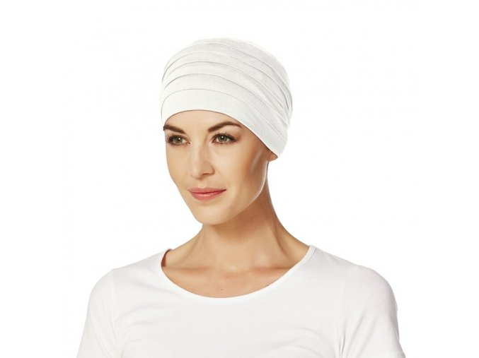 šátek-turban-po-chemoterapii