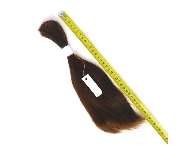 Středoevropské-vlasy