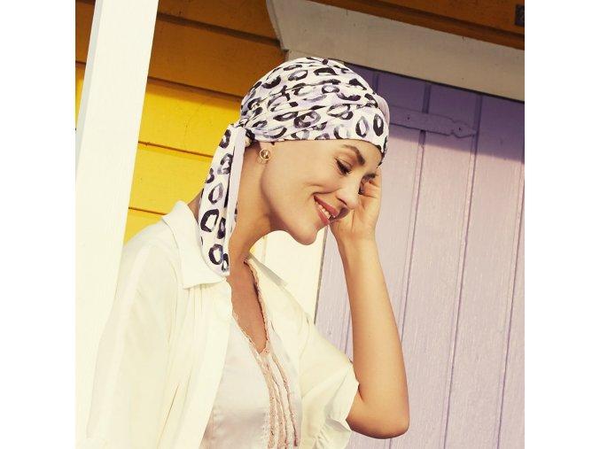 satek-turban--beatrice-1419-0593