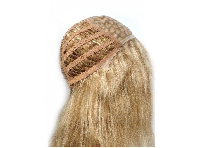 paruka z pravych vlasu cheryl 7310E