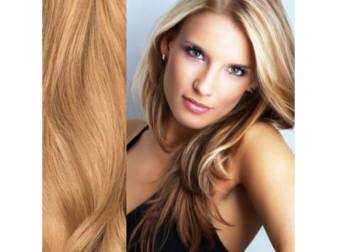 prodlouzeni-vlasu-vychodoevropske-vlasy-blond-zlata