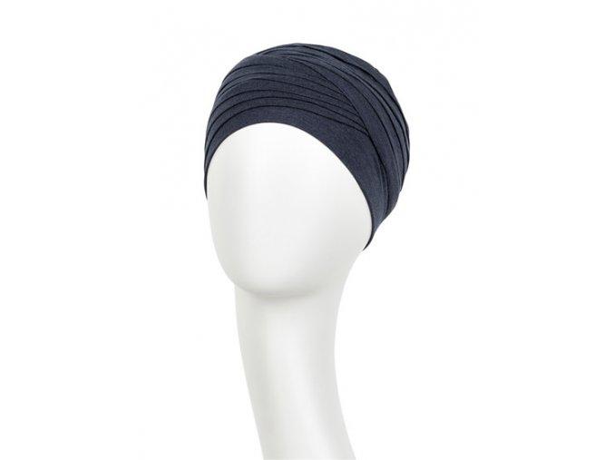 satek-turban-shanti-1131-0391