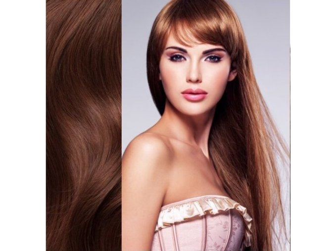 prodlouzeni-vlasu-vychodoevropske-vlasy-mahagon