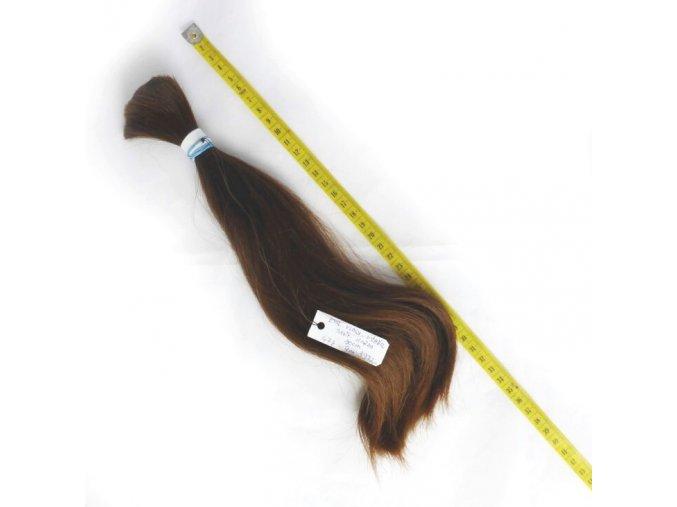 evropské vlasy 11311
