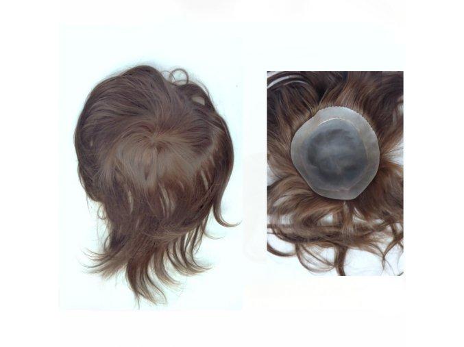 vlasová-náhrada-integrace