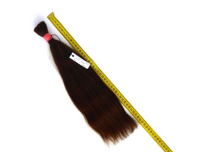 evropské vlasy 4560