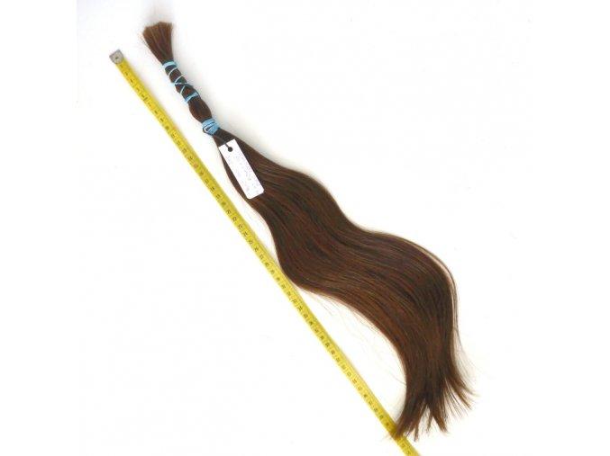 vychodoevropské vlasy 2970