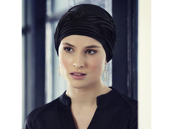satky-a-turbany-po-chemoterapii
