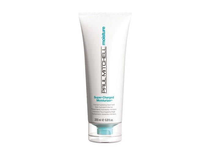 paul-mitchell-super-charged-moisturizer-200ml-intenzivni-hydratacni-kura-pro-suche-a-namahane-vlasy