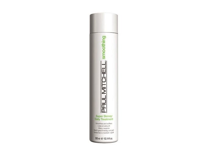 paul-mitchell-super-skinny-daily-treatment