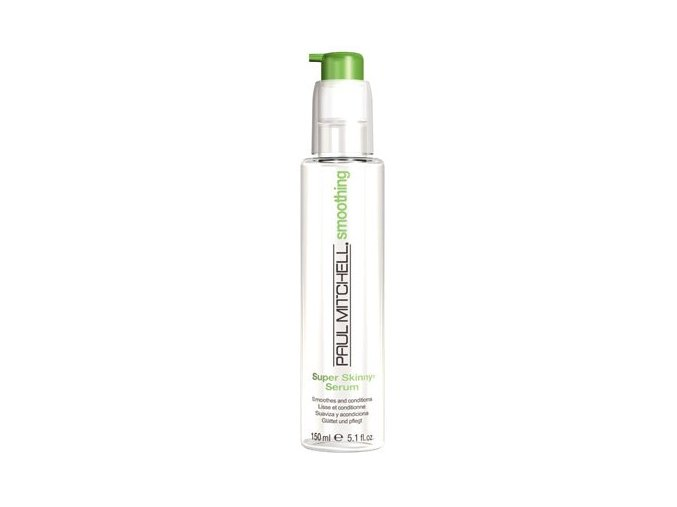 paul-mitchell-super-skinny-serum-150ml