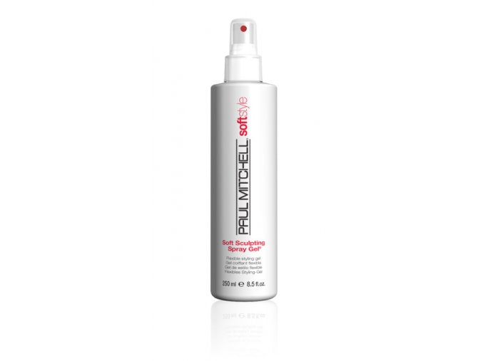 pm softstyle softsculptingspraygel product