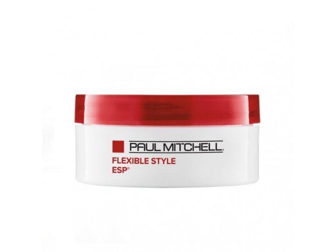 pm flexiblestyle esp product