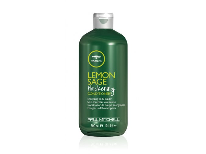 tt lemonsage thickeningconditioner product