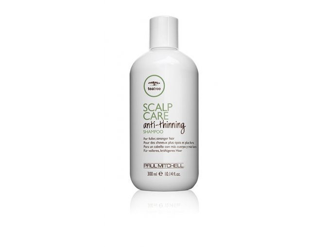 tt scalpcare product 10oz shampoo