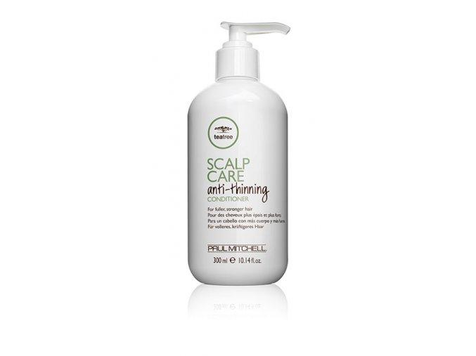 tt scalpcare product 10oz conditioner