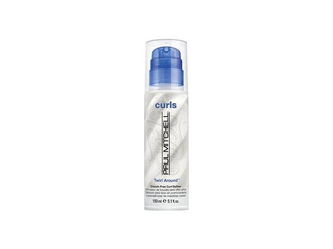 paul-mitchell-twirl-around-definice-vln-a-kudrn